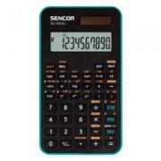SEC 106 BU Sencor tudományos számológép