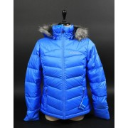 Columbia Tollkabát Glam-Her Down Jacket