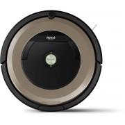 iRobot Robot Aspirador iRobot Roomba 891