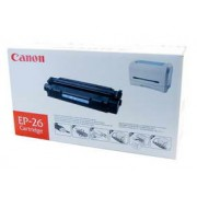 Original Canon EP26 Black Toner cartridge (EP-26)