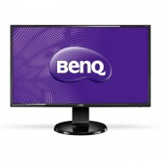 Monitor BenQ GW2760HS 27 inch 4ms GTG LED Black