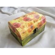 cutie decorata 20907