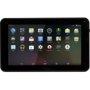 Denver TAQ-70363L, 7'' Quad core tablet met Android 8.1GO en Bluetooth 4.0