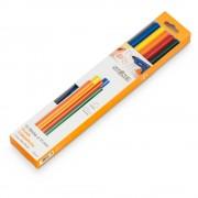 Steinel ragasztórúd 250g színes, ?11mm x 250mm