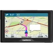 Sistem de navigatie GPS Garmin DriveSmart 51 LMT-S EU 5.0