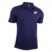 Tricou barbati Nike Polo Jersey Matchup 909752-429