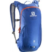Salomon Trail 10 Trail Running Rucksack