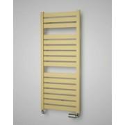 Kúpeľňový radiátor ISAN Mapi Light 725 / 500