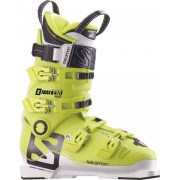 Salomon X max Race 130 - Skischuhe High Performance