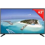 Телевизор Arielli LED-4328UHD