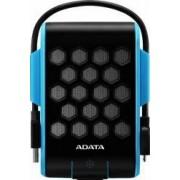 HDD extern ADATA 1TB HD720 USB 3.0 2.5 inch albastru