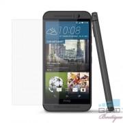 Folie Sticla HTC One M9 Protectie Display