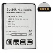 Baterija BL-59UH za LG G2 mini, LG D620