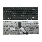 Tastatura Laptop Acer Aspire V5-431
