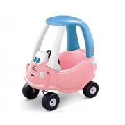 Little Tikes Princess Cozy Coupe-Anniversary Edition