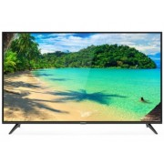 Telewizor Thomson 55UV6006 4K UHD SMART WiFi