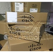 Cisco Catalyst 2960X-48LPD-L Ethernet Switch - 48 Ports - Manageable