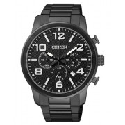 Ceas barbatesc Citizen AN8055-57E Sport Eco-Drive Cronograf 42 mm