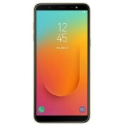 Samsung Galaxy J8 J810D 64GB