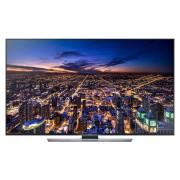 "Samsung Tv 55"" Samsung Ue55hu7500 Serie 7 Led Ultra Hd 4k Smart 3d 1000 Hz Wifi Hdmi Usb Refurbished Scart"