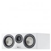 Canton 515 center speaker - Wit