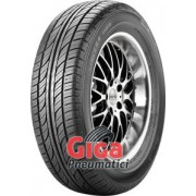 Falken Sincera SN-828 ( 185/70 R13 86T WW 20mm )