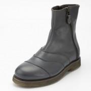 Boots, platina 39