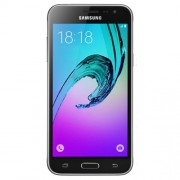 Galaxy J3 (2016) Dual SIM LTE