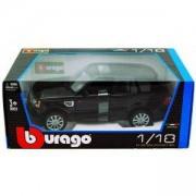 Метална количка - Range Rover Sport, Bburago Gold, налични 2 цвята, 093124