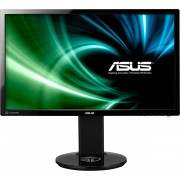 ASUS VG248QE - Full HD Gaming Monitor (144 Hz)