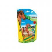 Playmobil Horse Therapist (9259)