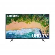 "Pantalla Smart TV Samsung 43"" Smart TV 4K Ultra HD UN43NU7100"