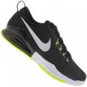Nike Tênis Nike Zoom Train Action - Masculino - PRETO/BRANCO