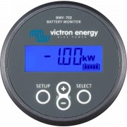 Battery Monitor BMV-702 Retail