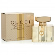 GUCCI PREMIERE EDP 75 ML VP.