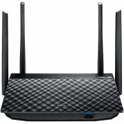 Router wireless ASUS Gigabit RT-AC58U Dual-Band