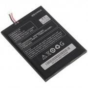Li Ion Polymer Replacement Battery BL-195 for Lenovo A2207 A2107