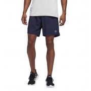Short Running Adidas Run It Azul Marino S