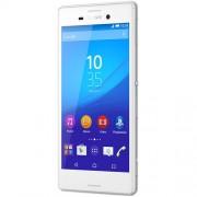 Sony Xperia M4 Aqua 8GB - Bianco