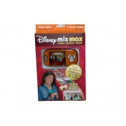 High School Musical Special Edition Disney Mix Max Music and Video Player