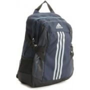 Adidas Bp Power Ii Backpack(Blue)