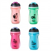 Cana Sipper izoterma 260 ml Tommee Tippee