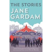 The Stories by Jane Gardam