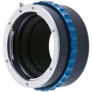 NOVOFLEX Anel Adaptador Corpo Leica T para Objectivas Nikon