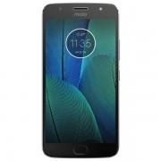 "Motorola Moto G5S Plus 5.5"" Dual SIM 4G 4GB RAM Octa-Core"