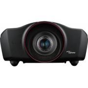 Videoproiectoare - Optoma - HD90+