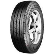 ANVELOPA VARA BRIDGESTONE A9701BR 205/65 R16C 103/101T DURAVIS R660 EE:C FR:B U:2 72DB-BRIDGESTONE