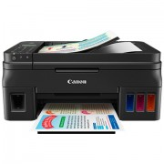 Canon PIXMA G2410 CISS All in One