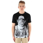 ONLY&SONS Only & Sons T-shirt Malthe slim