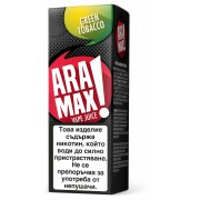 Green tobacco 12мг - Aramax